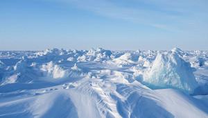 КакРоссия будет развивать экономику Арктической зоны