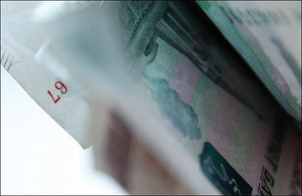 Стали известны параметры бюджета Омска на2021 год