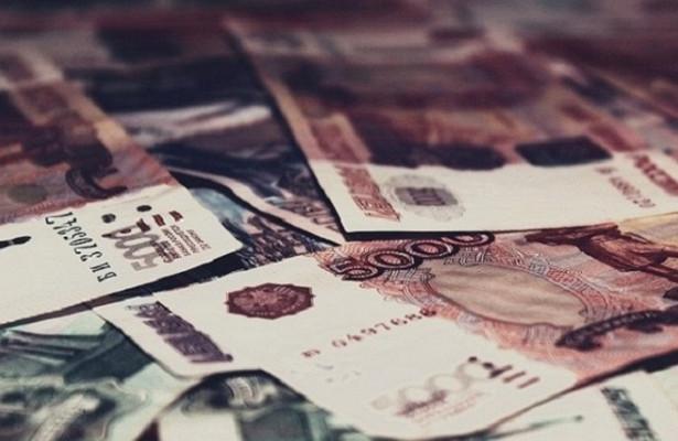 Ипотечные долги россиян исчисляются триллионами рублей