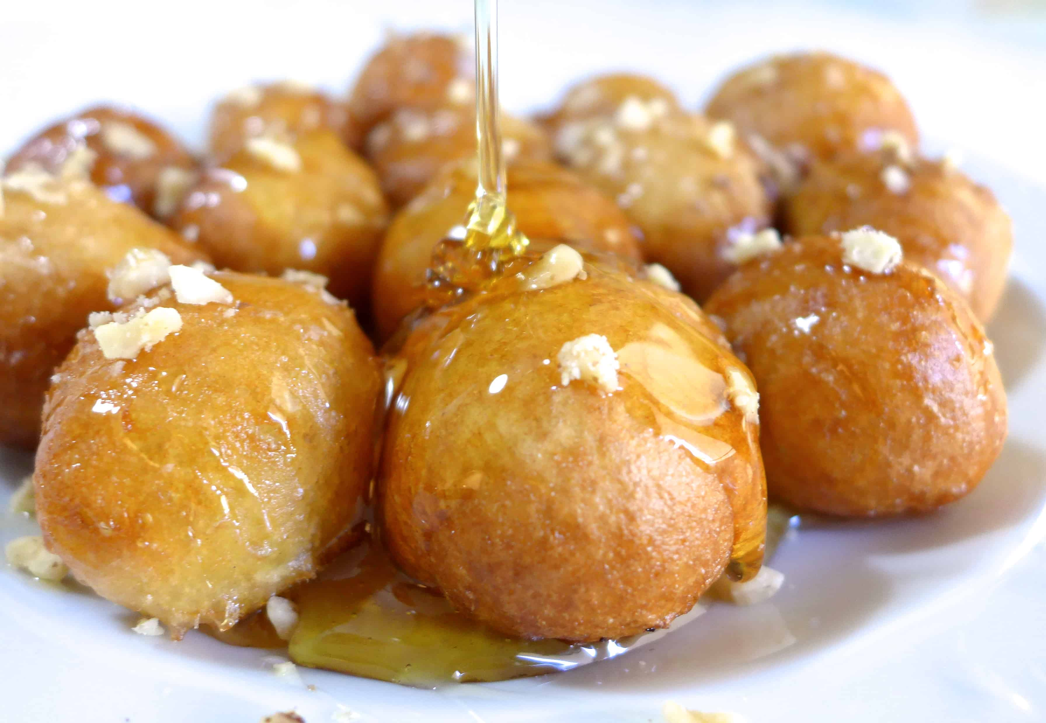 19 middle eastern desserts to remember this ramadan egyptian streets forumfinder Image collections
