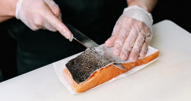 Аквакультура: экологические угрозы искусственного выращивания рыб
