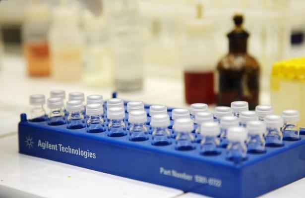 Индонезия завершит массовую вакцинацию отCOVID-19втечение года
