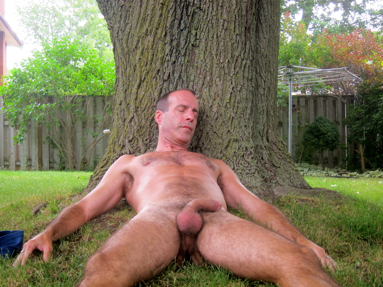 Free blond shemales gay porn movies