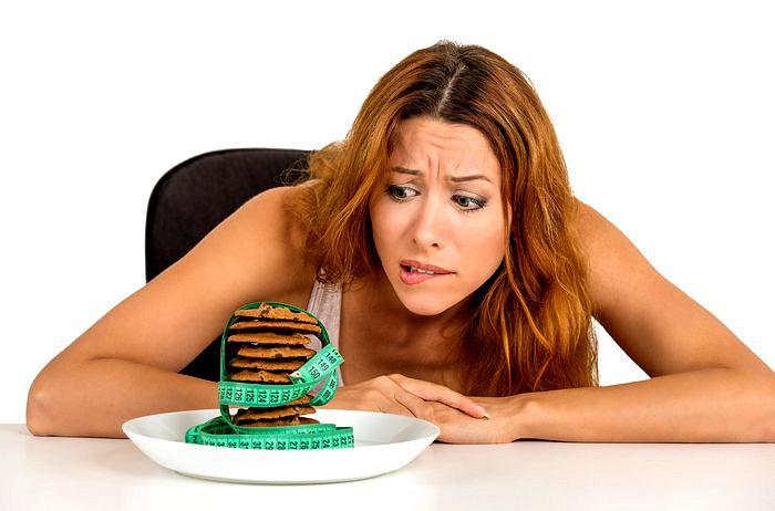 И без лекaрств похудеть диет