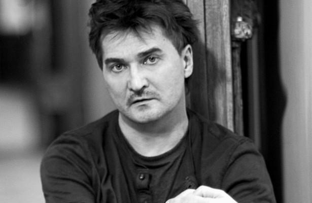 Юрий Бутусов: «Гамлет— ужедавно стал мифом, игендер тутнеглавное»