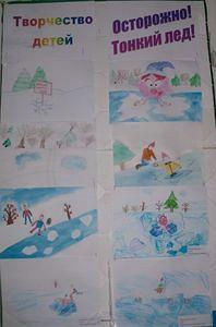 детская двухъярусная кровать изготовление и чертеж для про100