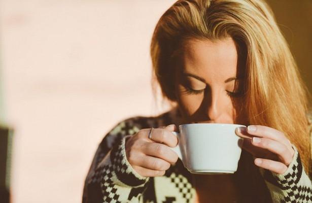 ad2184e015518cc5cee102f599348a01 - Чтобудет, если употреблять кофе натощак