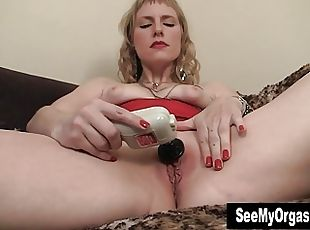 Red hot fetish collection vol 4