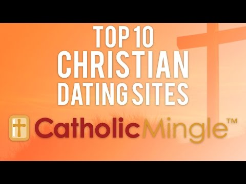 1 christian dating site