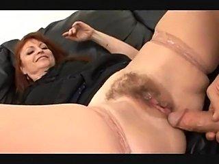 21 big tit sex