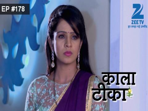 Vishkanya Serial Zee Tv Cast - fangeloadcom