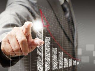 ВБашкирии подвели первые итоги программы поповышению производительности труда