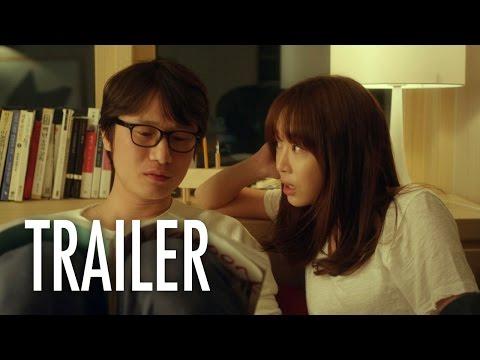 Korean Movies: Love Lesson English Subtitle - saratovdii