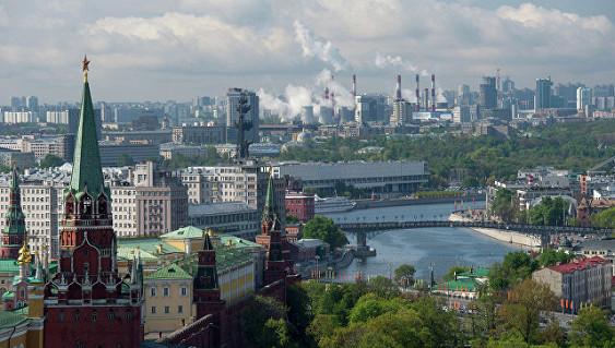 В Москве откроется Российский Антикварный Салон