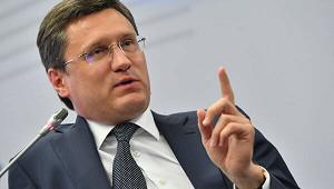Новак раскрыл договоренности ОПЕК+