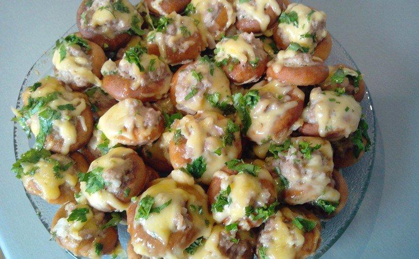 Вкусные блюда на быструю руку рецепты с фото