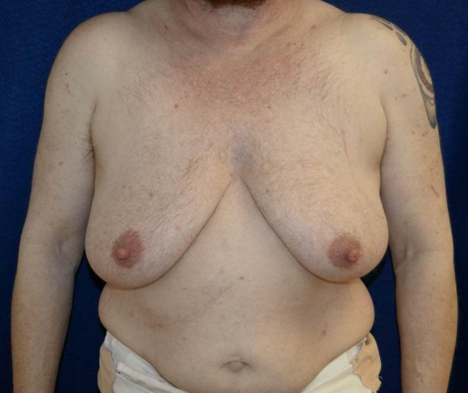 Tickle ebony busty titties video sucking