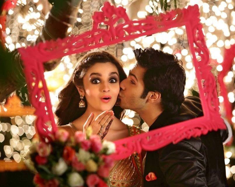 14 - Watch Free Online Bollywood Hindi Movies