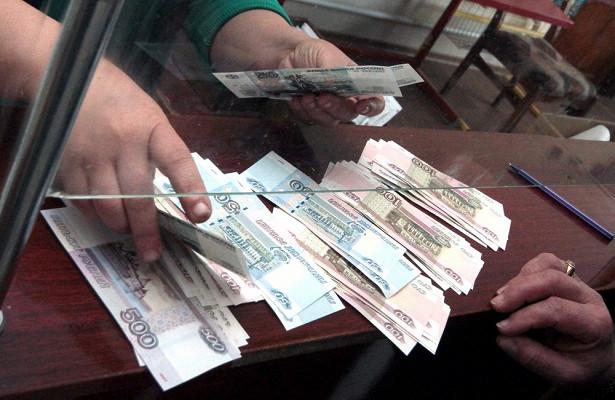 Какприумножить накопленные 100тысяч рублей