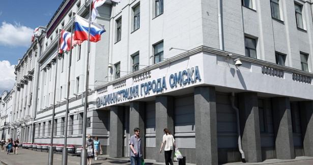 Чиновника изадминистрации Советского округа подозревают врастрате— телеграм