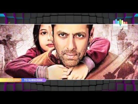 Bajrangi Bhaijaan (2015) Hindi Movies Watch Online