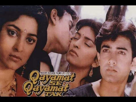 Qayamat - All Songs - Download or Listen Free Online