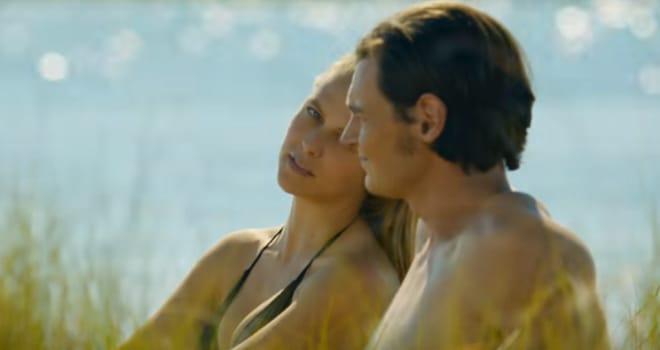 Filmovi online sa prevodom - Gledalica - Endless Love