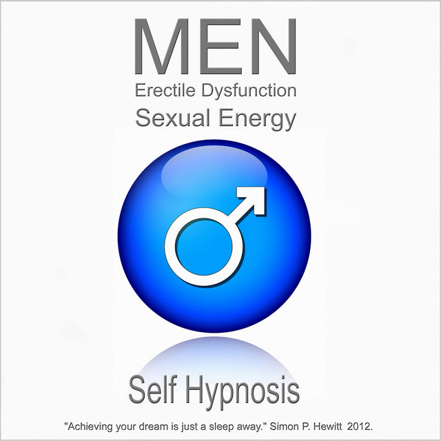 Hypnose cd flirten