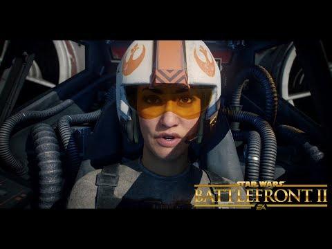 Star Wars La Menace Fantome Film Complet - Film Streaming