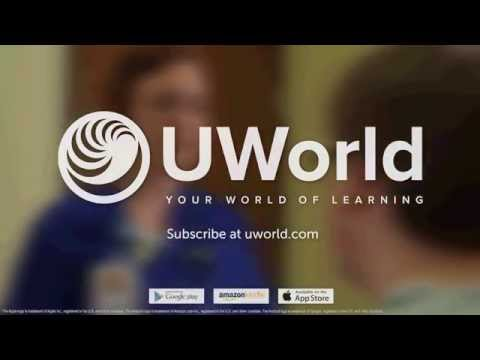 Usmle world step 1 qbank Free Download for Windows