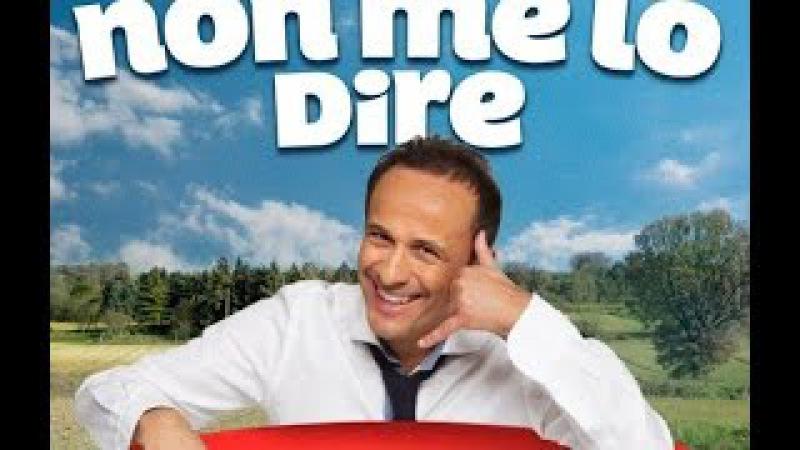 Film Italiano Completo Azione_Yaelp Search
