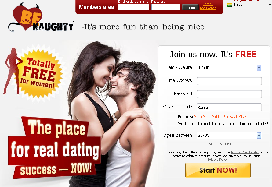 Free dating in uk online