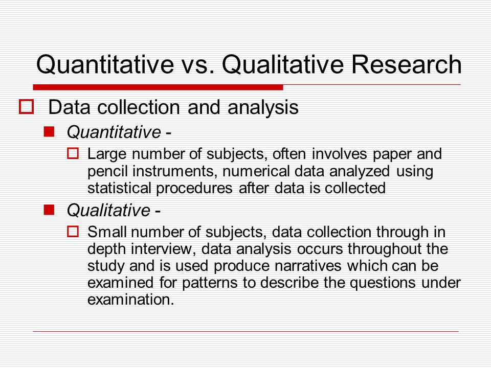 sampling and data collection in research paper essay Research is made of several components sampling, data collection and the outcome all three of these components are necessary in ensuring accuracy in your step one of sampling is selecting population your population is the subject that you intend to collect data for for example one may be.