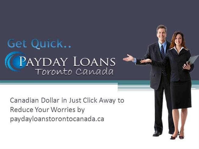 Payday cash advance low interest picture 3