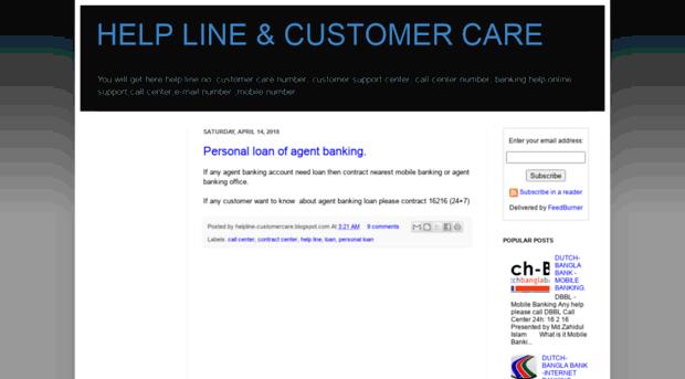 Scotiabank 401k online helpline number registration