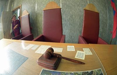 Останкинский суд столицы проведёт досудебную подготовку поиску руководителя Роснефти Игоря Сечина