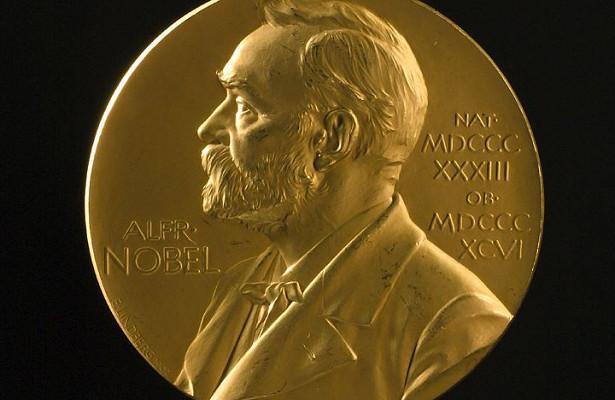 ВСтокгольме назовут Нобелевских лауреатов политературе