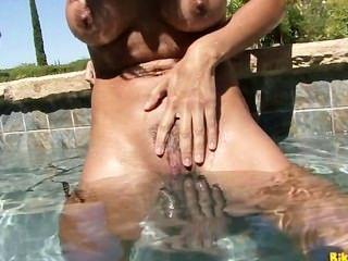 Ass cute hot sexy