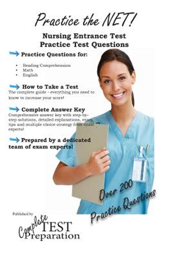 Free nursing essay