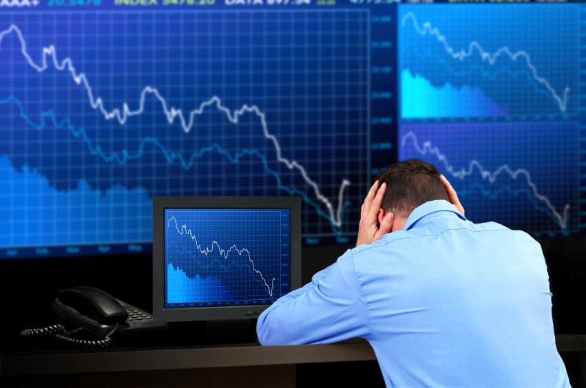 Как заработать на бирже, сколько зарабатывают на