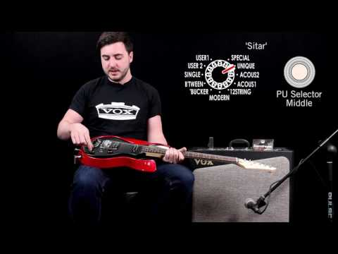 Play Guitar - Free download and software reviews