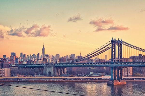 New york loan limits