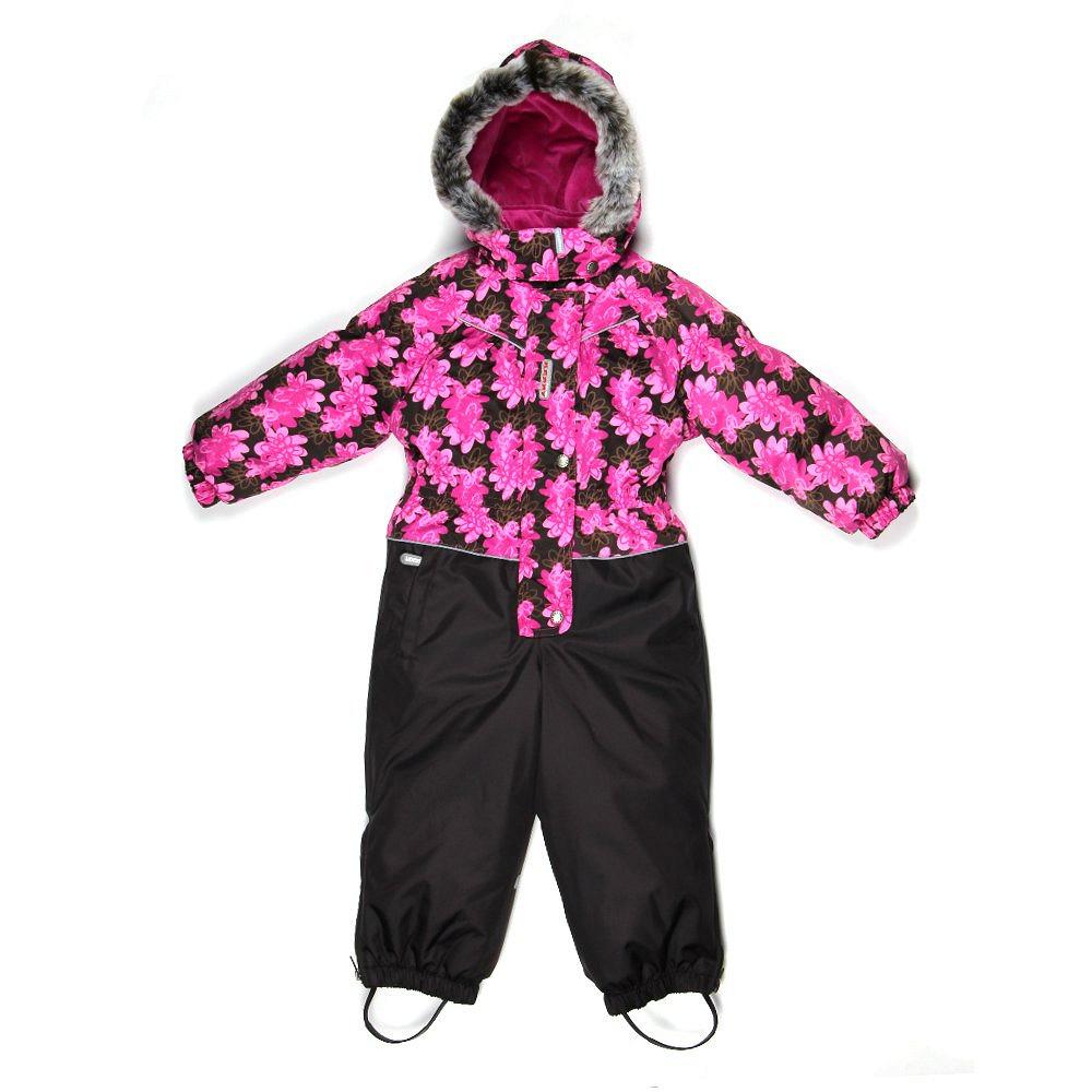 Нарядные детские платья вконтакте - vk