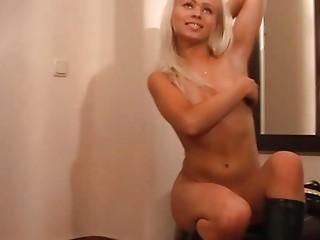 Sky black anal fucking