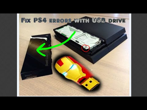 Solved: Playing 3D movies from a USB stick - Sony