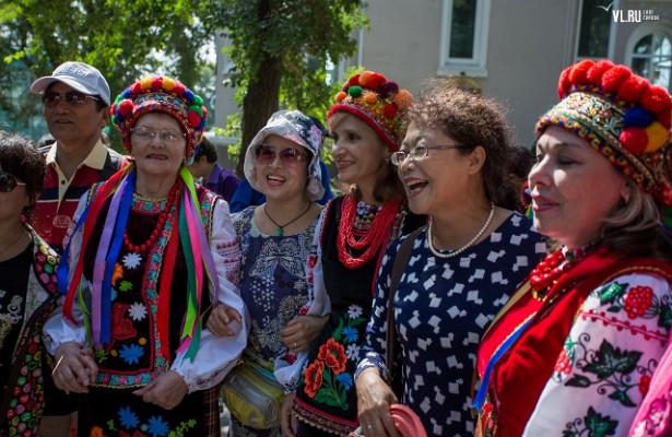 Ростуризм: китайские туристы пополнили бюджет России на$1млрд в2014 году