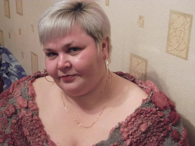 Знакомства с женщиной климовск