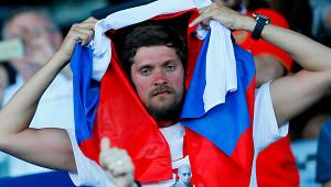 Россия стала лидером поподозрительным матчам