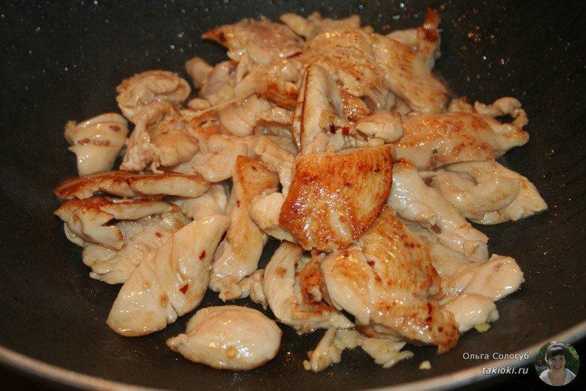 Рецепты приготовления окорочков быстро и вкусно