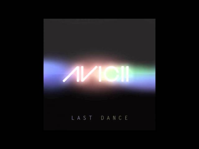 Download Avicii Without You Lyrics - MP3 Song, Music Free!
